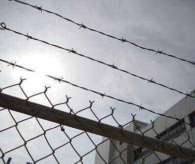 Chiny. W więzieniu spędził 27 lat za zbrodnię, której nie popełnił
