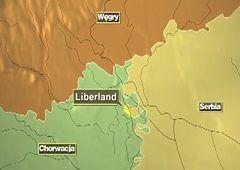 Liberland - nowe państwo na mapie Europy?