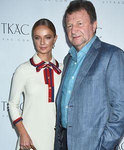 Pieniądze czynią cuda! Żony polskich bogaczy zmieniły nie do poznania