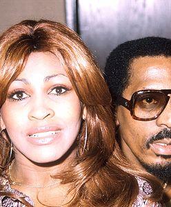 Nie dała się przemocy domowej i osiągnęła wielki sukces. Jak narodziła się Tina Turner?