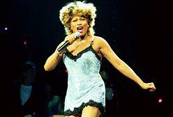 Tina Turner obchodzi 80. urodziny. Jej kariera była pełna sukcesów