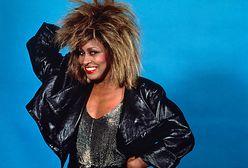 Tina Turner skończyła 80 lat. Przeszła przez piekło