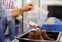 Mniej uciążliwa kontrola bezpieczeństwa na lotnisku. Zmiany dotkną wiele portów
