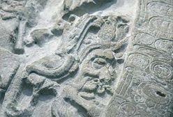 """Niezwykłe odkrycie w Gwatemali. Historia jak w """"Grze o tron"""""""