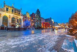 Tradycje i zwyczaje świąteczne w regionach Polski