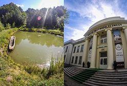 Kujawsko-Pomorskie - jeden z najpiękniejszych regionów w Polsce
