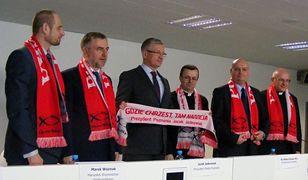 1050. rocznica Chrztu Polski - wydarzenia religijne, polityczne i kulturalne