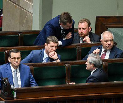 Wyniki wyborów prezydenckich 2020. Rafał Trzaskowski ujawni w piątek plany na polityczną przyszłość