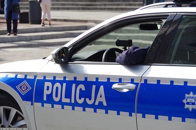 Poznań. Mężczyzna oskarżony o molestowanie 10-letniego chłopca usłyszał zarzuty / foto ilustracyjne