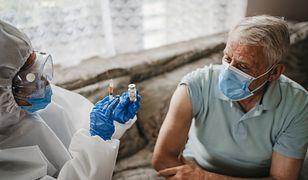 Polacy wciąż są w dużej mierze sceptyczni wobec szczepionki na koronawirusa