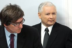 Oświadczenie SDP ws. zmian w prawie. Apel do prezydenta