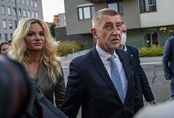 Wybory w Czechach. Wstępne wyniki i nieoczekiwany zwrot!