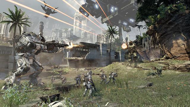 EA zapowiada Darmowe Weekendy z grami