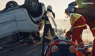 Śląskie. Ruszyła kampania przeciwko nietrzeźwym kierowcom