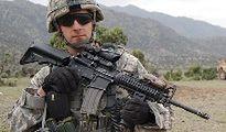 Top 10: Sprzętu używanego w Afganistanie