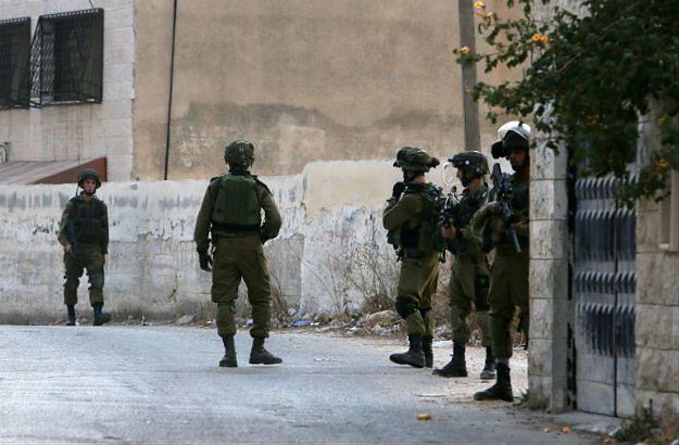 W czterech izraelskich miastach zakaz wstępu do szkół dla Arabów