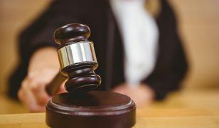 Holenderski sąd chce sprawdzić, czy Polacy mogą liczyć na uczciwy proces