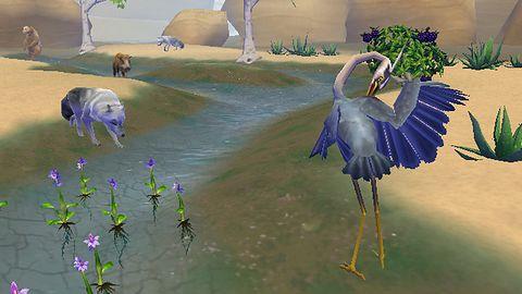 Uwaga, nowe Simsy na horyzoncie
