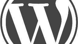 [wordpress] WordPress & SQLite