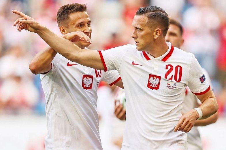 Wierzysz w zwycięstwo reprezentacji Polski w Euro 2020? Bukmacherzy nie do końca
