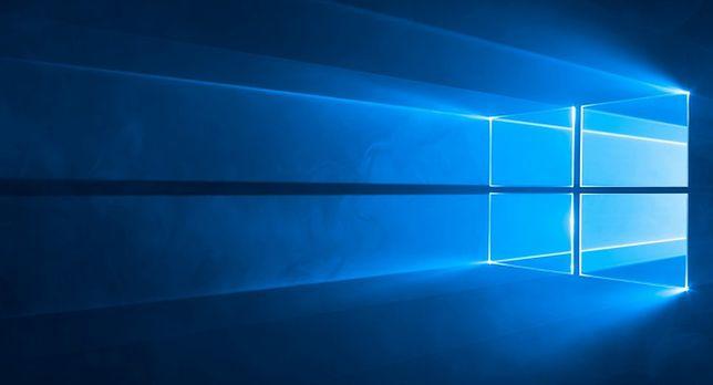 Ciemna strona Windows 10. Czym grozi zainstalowanie nowego systemu?
