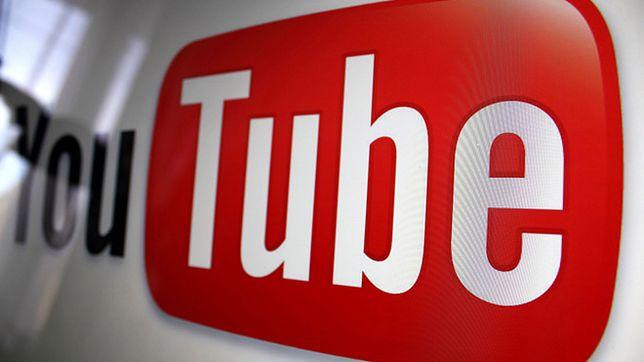 YouTube szykuje wielkie zmiany - zniknie masa bezpłatnej muzyki