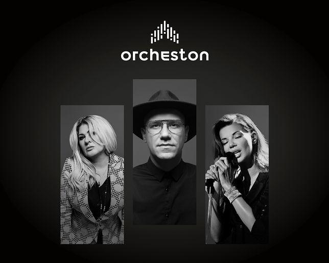 Orcheston po raz trzeci! 5 grudnia ruszy sprzedaż biletów