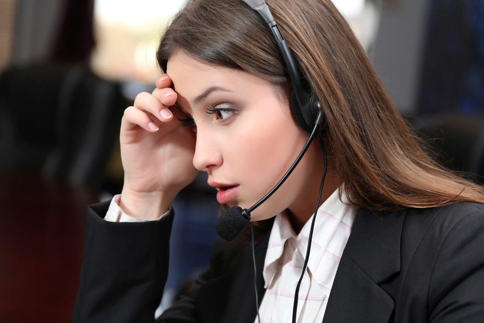 Jak RODO wpłynęło na uciążliwych telemarketerów