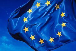Wybory do Parlamentu Europejskiego 2019: Wyniki badania NASK dot. manipulacją informacją