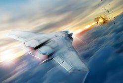 Nowa broń USA. Siły powietrzne przetestują potężny laser
