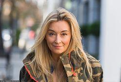 Martyna Wojciechowska rozmawiała z niezwykłą kobietą. Prowadzi jedyny na świecie dom opieki dla pracownic seksualnych