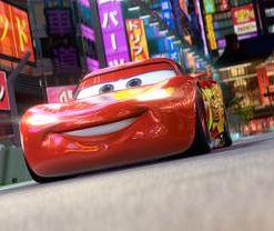 Filmy o samochodach - TOP 10. Seans z piskiem opon w tle