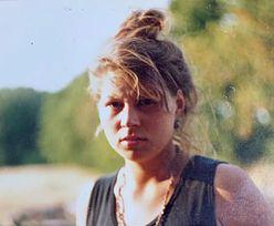 Zabójcy Zyty szukali przez 27 lat. Zeznania żony mordercy łamią serce