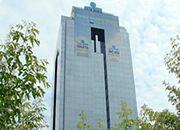 Vienna Insurance Group ma chrapkę na Wartę