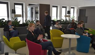Indie Games Polska uruchamia program stypendialny na GDC San Francisco