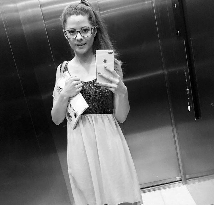 Wojciechowice. Zaginęła 26-letnia Magdalena Pytka