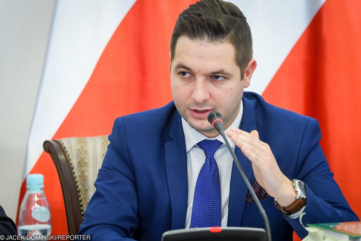 Komisja weryfikacyjna. Uchylono kolejne decyzje prezydent Warszawy