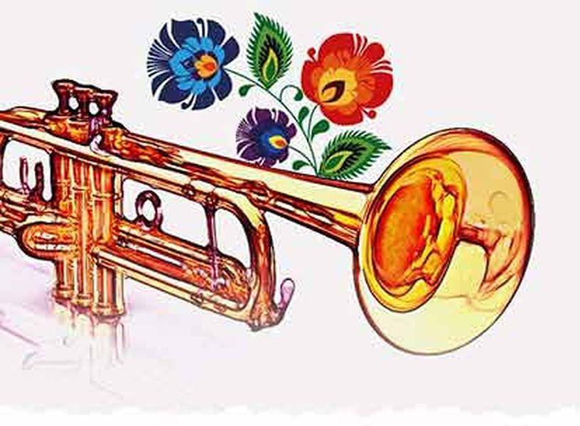 Za darmo: Koncerty Jazzowe w Podziemiach Skweru Hovera