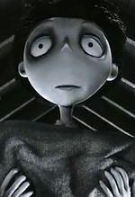 ''Frankenweenie'': Najlepszy czworonożny przyjaciel Tima Burtona