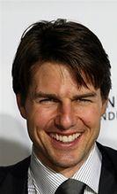 Tom Cruise śpiewa z Taylor Swift