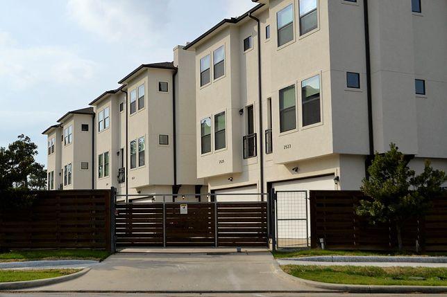Ubezpieczenie domu - co wpływa na cenę takiej polisy?