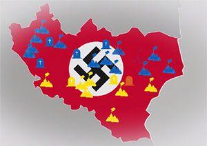 Historica: Dlaczego doszło do Rzezi Wołyńskiej?