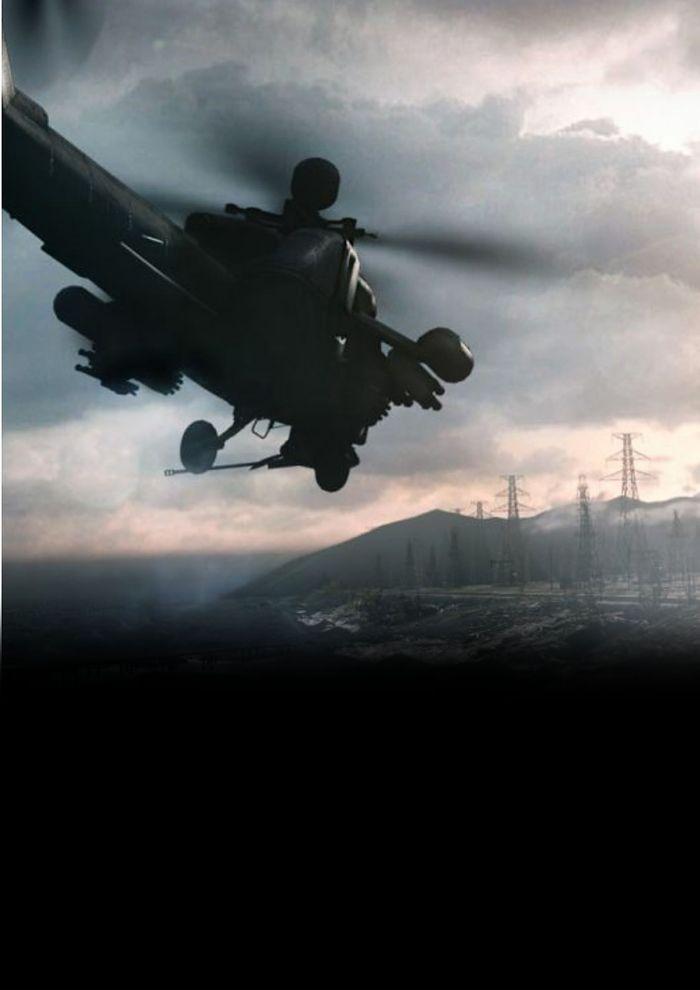Battlefield 6: Alfa nadchodzi wielkimi krokami?