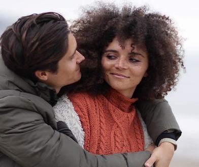 5 mitów na temat seksu. Koło ratunkowe dla mężczyzn