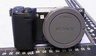 Sony żegna się z kablami