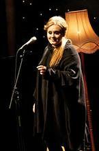 Adele skończyła z Bondem