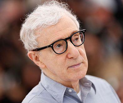 Woody Allen nie zwalnia tempa. Rozpoczyna pracę nad kolejnym filmem, a do niezatytułowanego projektu dołączają kolejne gwiazdy