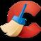 CCleaner Slim icon