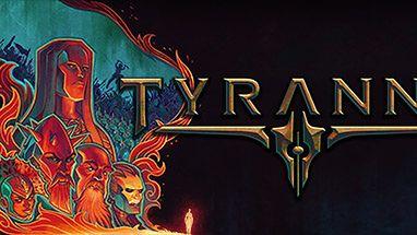 Obsidian szykuje nowe RPG, fani Pillars of Eternity będą zadowoleni