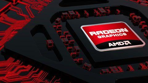 Kolejne Ubuntu bez własnościowych sterowników od AMD